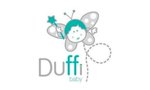 Duffi Baby