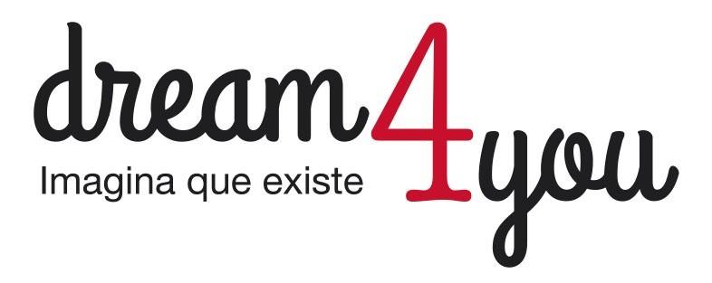 Dream4you