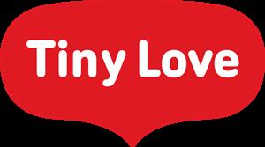 Tiny love